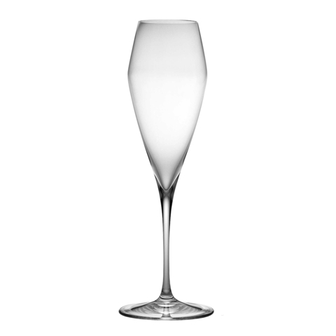 Набор из 2-х бокалов для шампанского Riedel Champagne Glass, Vitis, 320 мл
