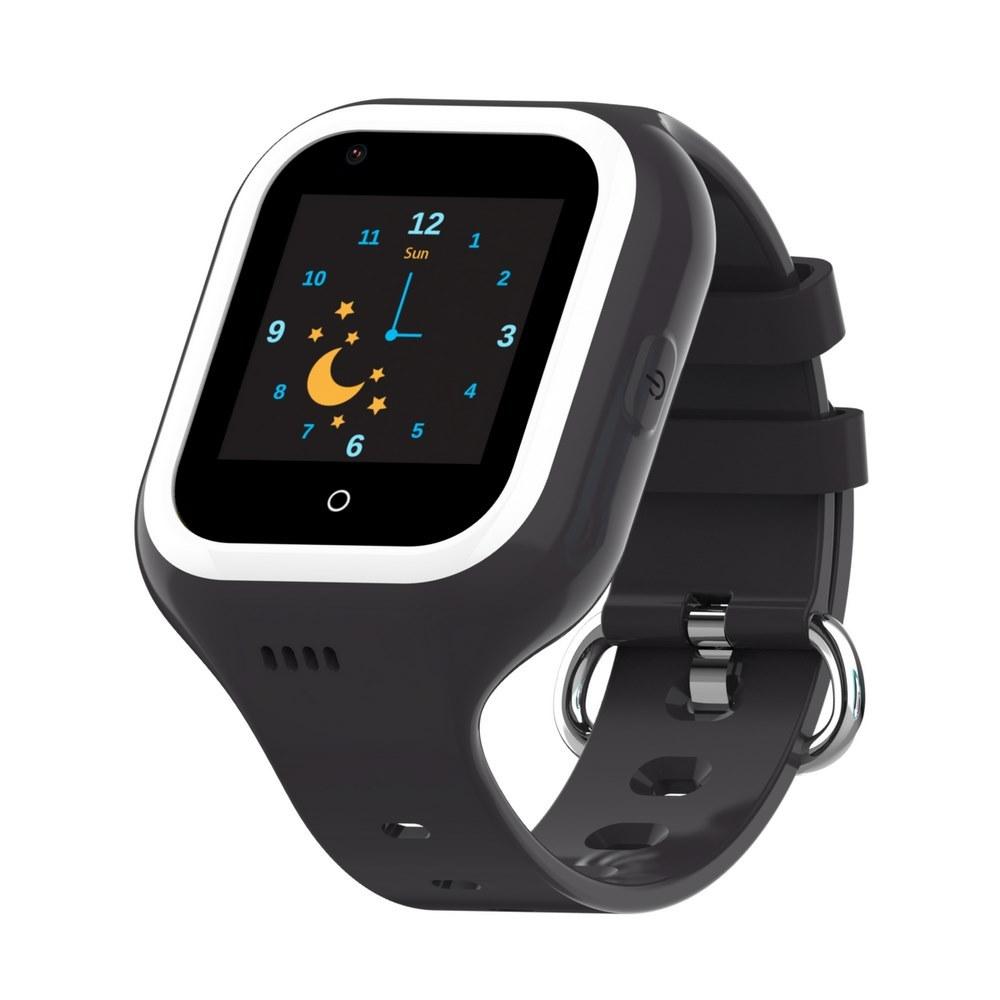 Каталог Часы с видеозвонком Smart Baby Watch Wonlex KT21 Smart_Baby_Watch_WB_Wonlex_KT21__5_.jpg