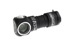 Мультифонарь светодиодный Armytek Tiara C1 Pro v2, 740 лм , теплый свет, аккумулятор
