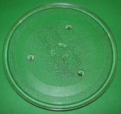 Лучшая цена!!!Тарелка для микроволновки Samsung (Самсунг) 288mm DE74-20102D