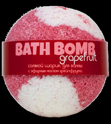 bubbling-bath-ball-grapefruit-1.png