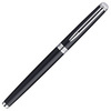 Waterman Hemisphere - Matt Black CT, перьевая ручка, F