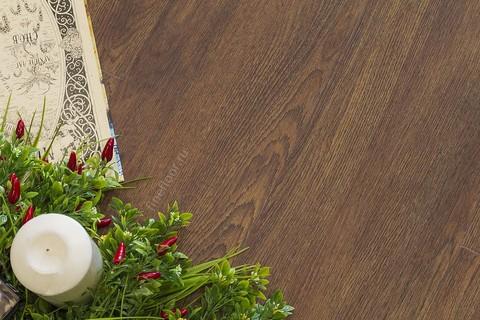 Кварц виниловый ламинат Fine Floor 1475 Wood Дуб Кале