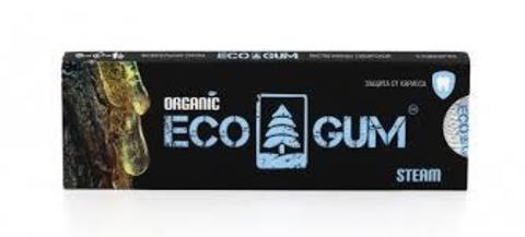 Жвачка Eco gum steam 5 гр