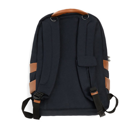 Рюкзак Backpack Navy