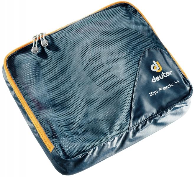 Чехлы для одежды и обуви Упаковочный мешок Deuter Zip Pack 4 900x600-6886--zip-pack-4l-grey.jpg