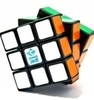 3x3 Cossack Jedi Скоростной куб