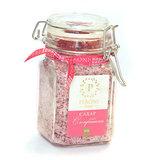 Сахар с клубникой, артикул 105n, производитель - Peroni Honey