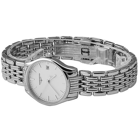 Часы наручные Longines L4.259.4.12.6