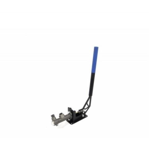Ручной гидравлический тормоз PBK Sport, вертикальный без регулятора