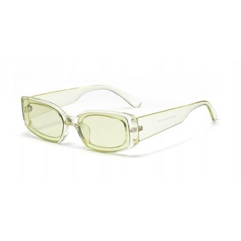 Солнцезащитные очки 813018003s Желтый