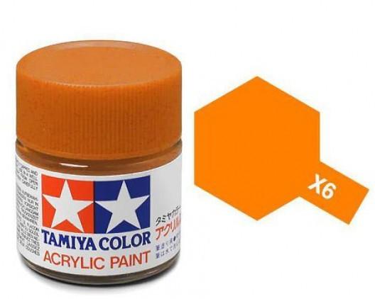 Tamiya Акрил X-6 Краска Tamiya Оранжевая import_files_b9_b9307eda5a8411e4bc9550465d8a474f_e3fbec335b5511e4b26b002643f9dbb0.jpg