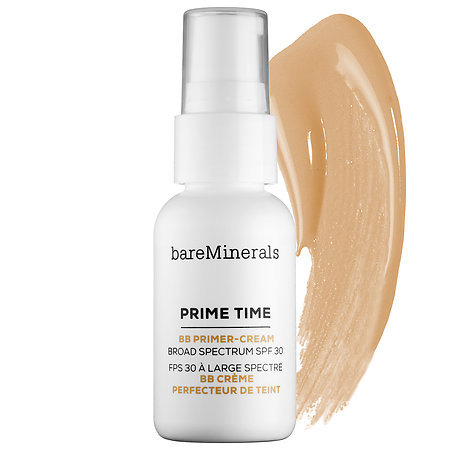BB-крем Prime Time BB Primer-Cream Daily Defense Broad Spectrum SPF 30