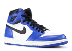 Air Jordan 1 Retro 'Game Royal'