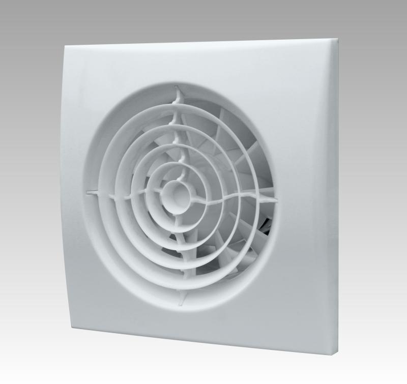 Aura (низкий уровень шума) Вентилятор Эра AURA 4C MR D100 с таймером и обратным клапаном AURA.jpg