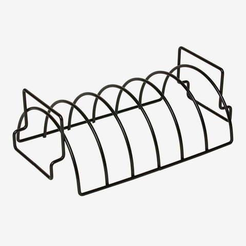 Подставка для запекания ребрышек Monolith
