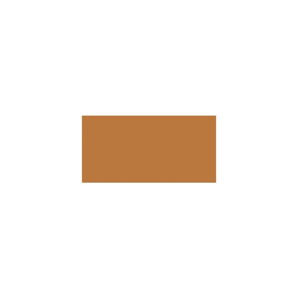 Маркер акварельный ZIG Clean Color Real Brush- штучно -Oatmeal - 064