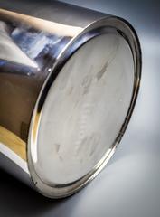 Самогонный аппарат «Премиум», с термометром и расширенной горловиной, фото 12