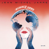 Jean-Michel Jarre / Rendez-Vous (RU)(CD)