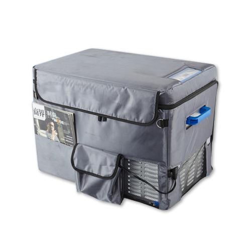 Чехол для автохолодильника ALPICOOL 50 литров