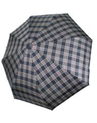 Зонт мужской ТРИ СЛОНА 730_7