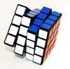4x4 Куб Dayan +MF8 V2