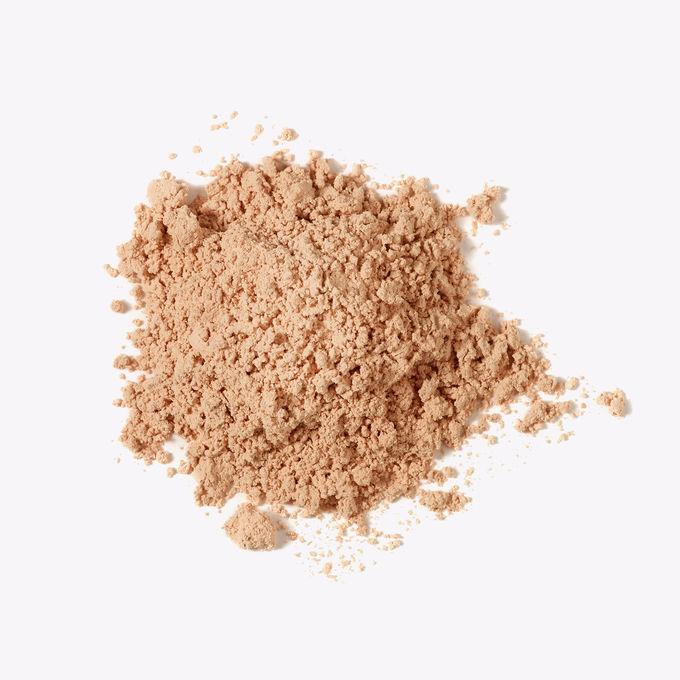 Рассыпчатая пудра Amazonian Clay