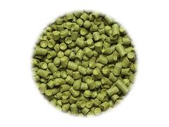 Хмель Хюлл Мелонн (Hull Melone) α-6,2% 100г