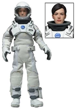Interstellar Brand & Cooper Two-Pack
