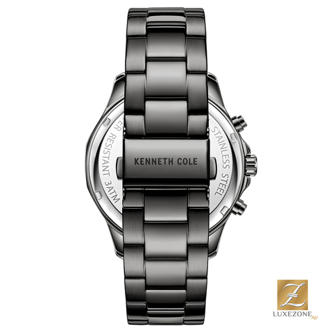 Kenneth Cole KC51109001 - 2