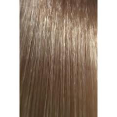 Matrix socolor beauty перманентный краситель для волос, очень светлый блондин золотистый - 9G