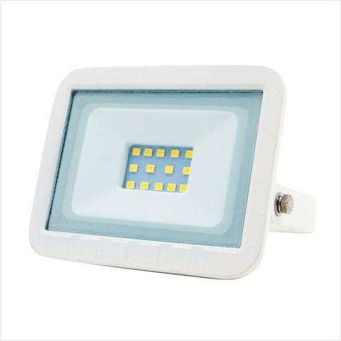Прожектор светодиодный LEEK LE FL SMD LED7 10W CW WHITE