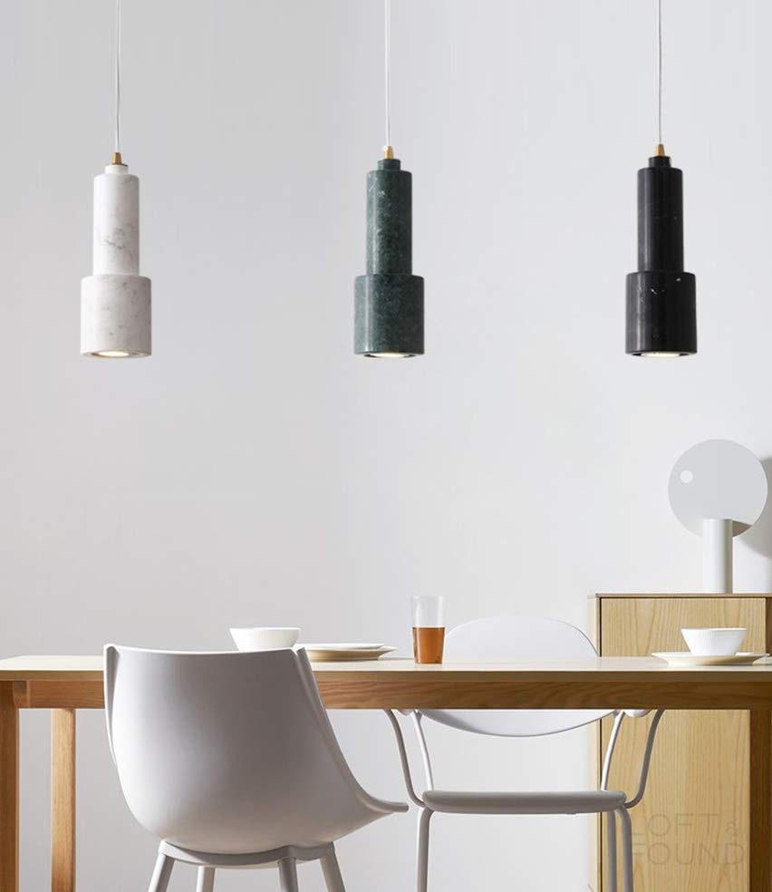 Подвесной светильник Ping