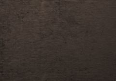 Шенилл Aleksandria plane brown (Александрия плайн браун)