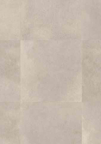 Polished Concrete natural   Ламинат QUICK-STEP UF1246