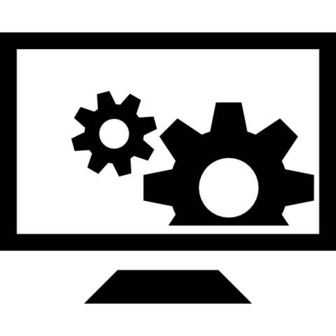 Установка и настройка Рутокен, eToken, JaCarta