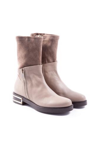 Ботинки Mara модель 600