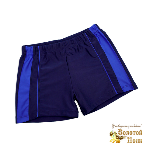 Плавки подростковые мальчику (11-17) 200220-SB9401