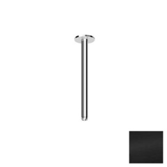 Кронштейн для душа верхнего 30 см Zucchetti Z93024.N7 фото