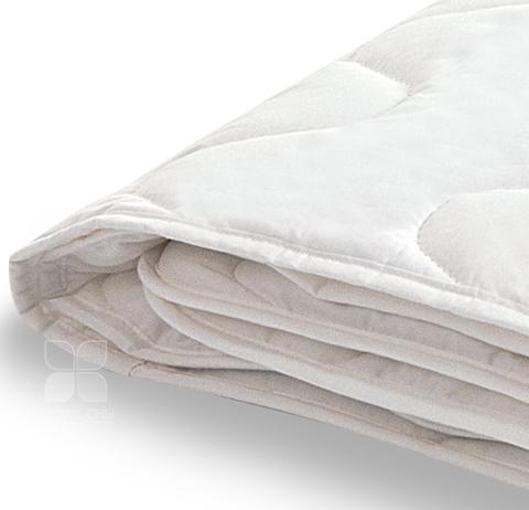 Одеяло Коллекция   Перси  легкое микрофибра искусственный  лебяжий пух