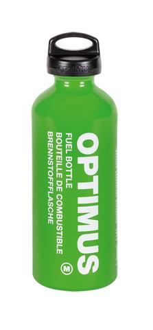 Ёмкость для топлива Optimus 0,45 л