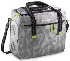 Сумка-холодильник Mobicool MB32 Power DC