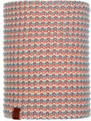 Шарф-труба вязаный с флисовой подкладкой Buff Neckwarmer Knitted Polar Dana Multi
