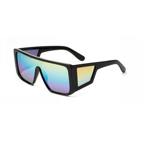 Солнцезащитные очки 3099003s - фото