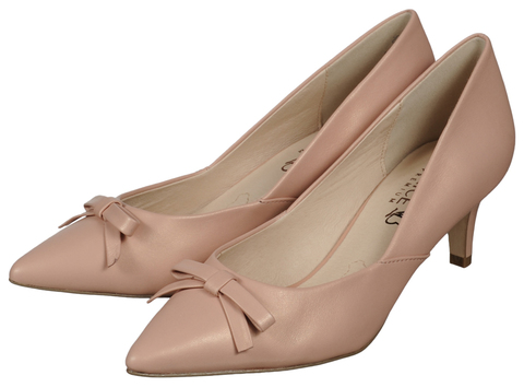 9-9-22407-24-583 туфли женские Caprice