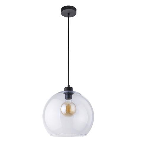 Подвесной светильник TK Lighting 2076 Cubus