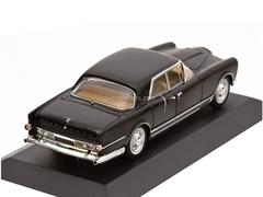 Facel Vega Excellence 1960 black Triple9 1:43