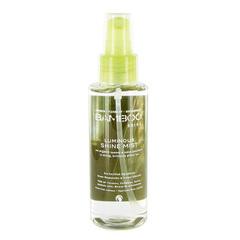 Alterna Bamboo Luminous Shine Mist - Легкий спрей-вуаль для блеска волос с экстрактом бамбука