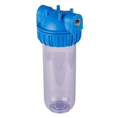 фильтр AquaKit SL 10 TP
