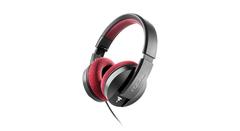 Focal Listen Pro студийные наушники